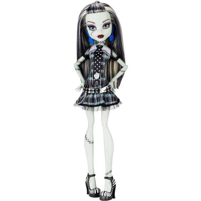 Monster high pour Emmie Img_5921