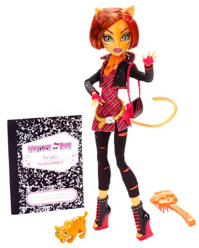 Monster high pour Emmie Img_5922