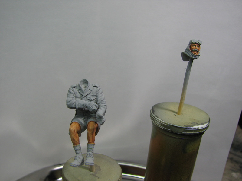 SAS  dans le desert  ( figurine mantis 1:35) Img_5102