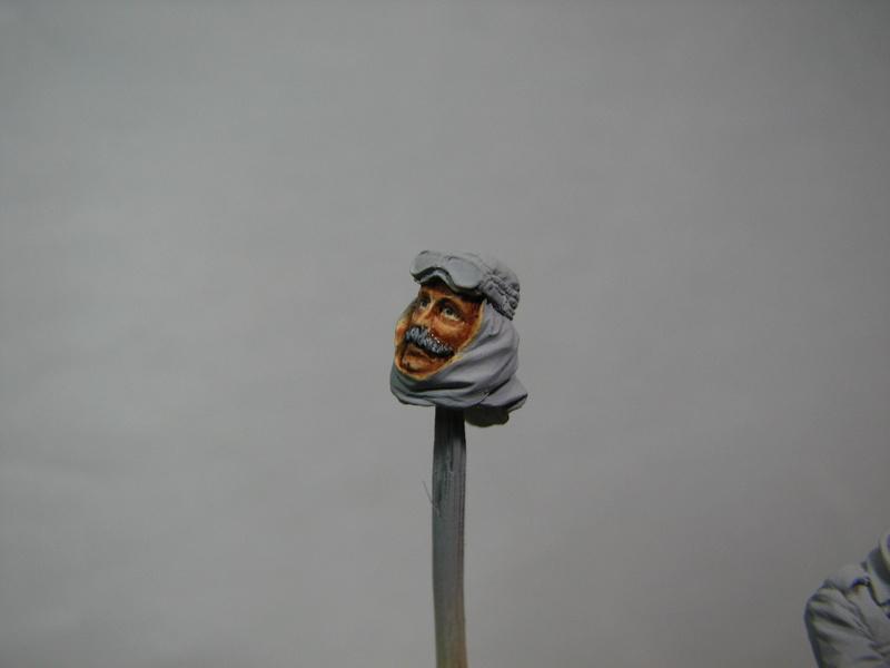 SAS  dans le desert  ( figurine mantis 1:35) Img_5106