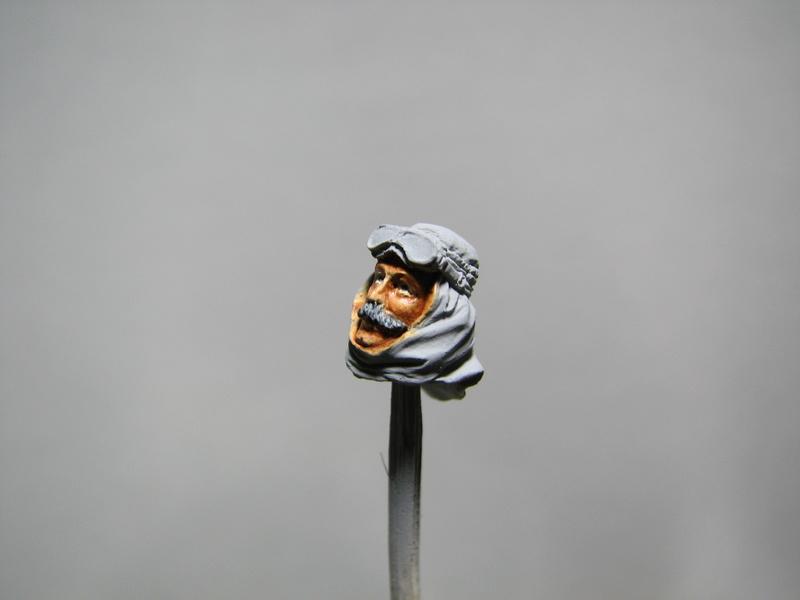SAS  dans le desert  ( figurine mantis 1:35) Img_5108