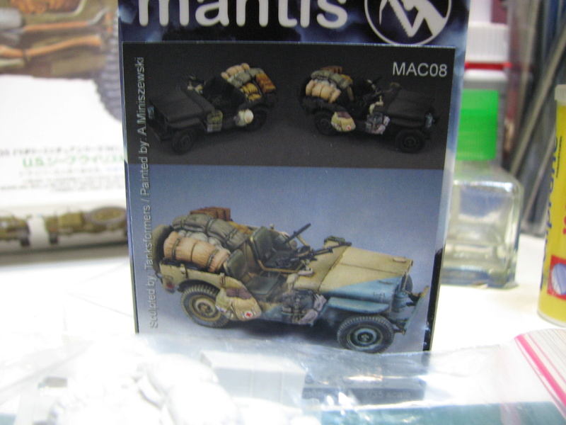 SAS  dans le desert  ( figurine mantis 1:35) Img_5613