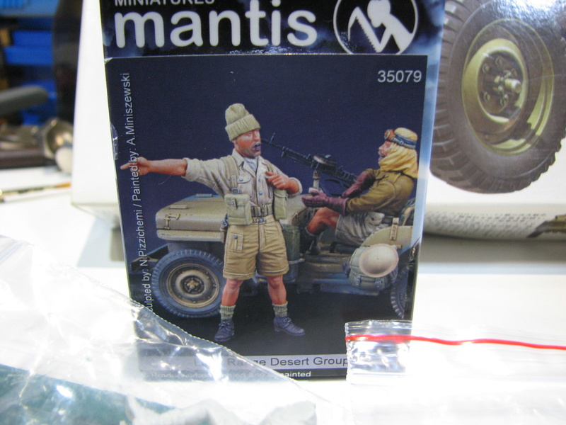 SAS  dans le desert  ( figurine mantis 1:35) Img_5614