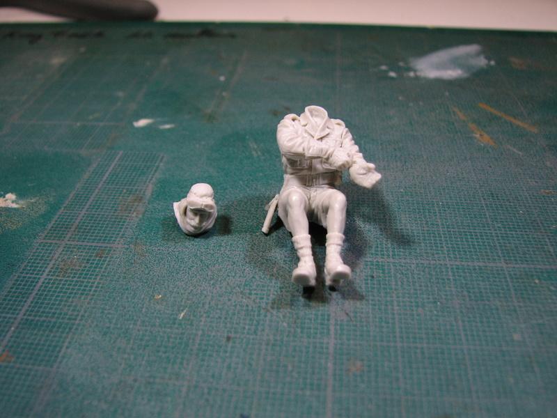 SAS  dans le desert  ( figurine mantis 1:35) Img_5619