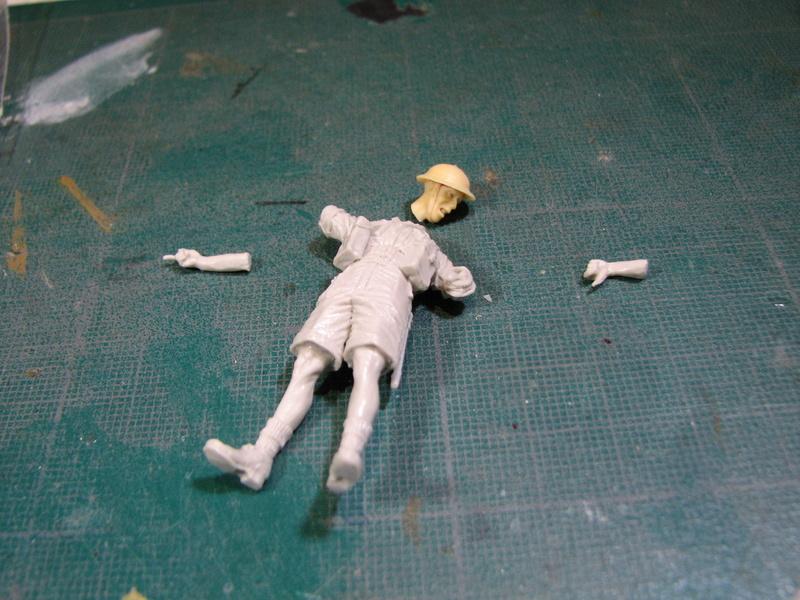 SAS  dans le desert  ( figurine mantis 1:35) Img_5621