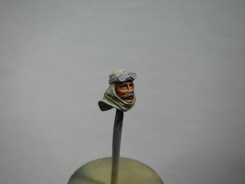 SAS  dans le desert  ( figurine mantis 1:35) Img_5716