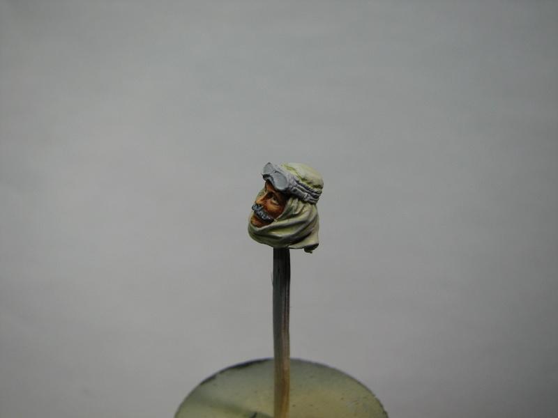 SAS  dans le desert  ( figurine mantis 1:35) Img_5720