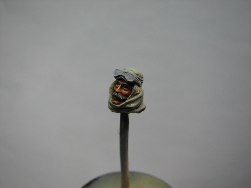 SAS  dans le desert  ( figurine mantis 1:35) Img_5722