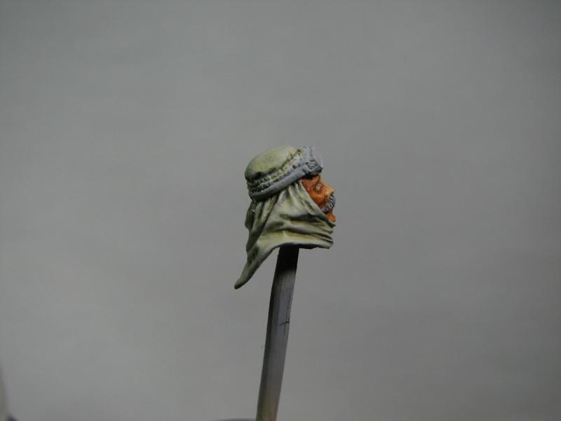SAS  dans le desert  ( figurine mantis 1:35) Img_5724