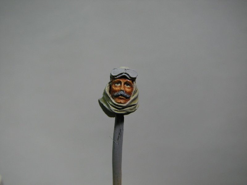 SAS  dans le desert  ( figurine mantis 1:35) Img_5725