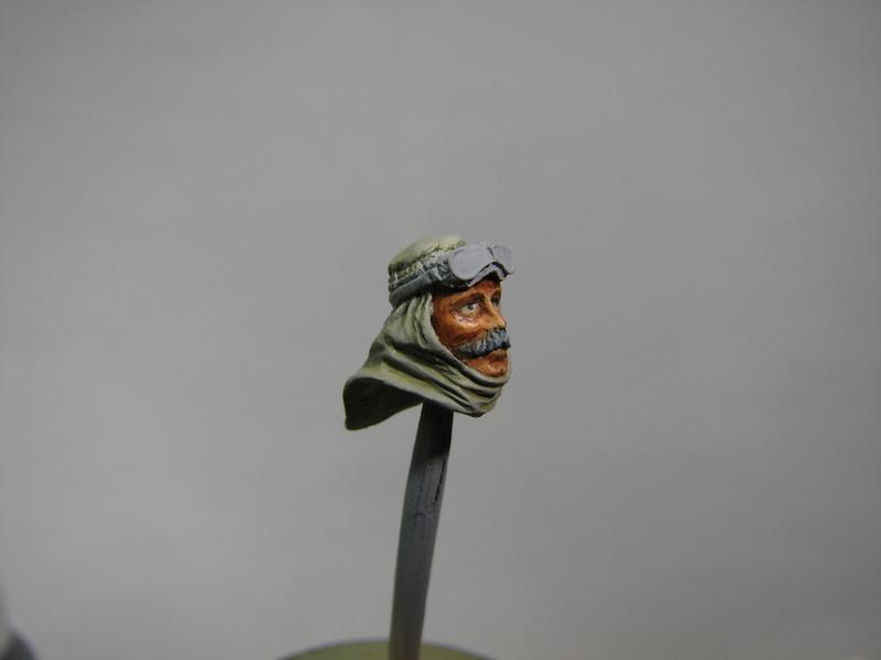 SAS  dans le desert  ( figurine mantis 1:35) Img_5726