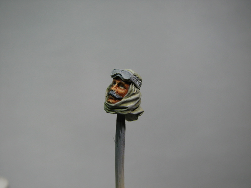 SAS  dans le desert  ( figurine mantis 1:35) Img_5730