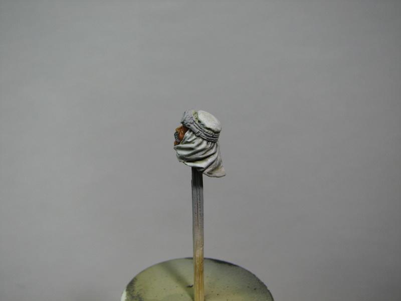 SAS  dans le desert  ( figurine mantis 1:35) Img_5733