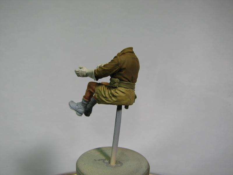 SAS  dans le desert  ( figurine mantis 1:35) Img_5745