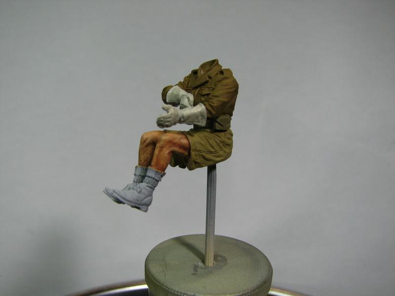 SAS  dans le desert  ( figurine mantis 1:35) Img_5746