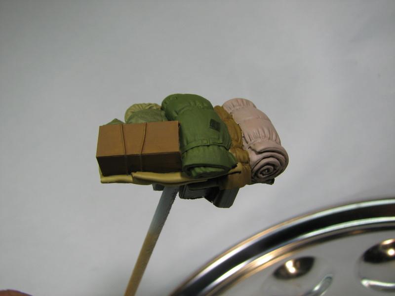 SAS  dans le desert  ( figurine mantis 1:35) Img_5748