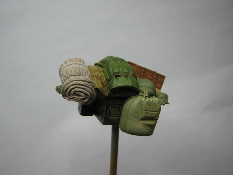 SAS  dans le desert  ( figurine mantis 1:35) Img_5752