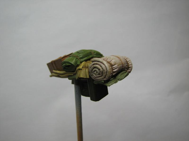 SAS  dans le desert  ( figurine mantis 1:35) Img_5753