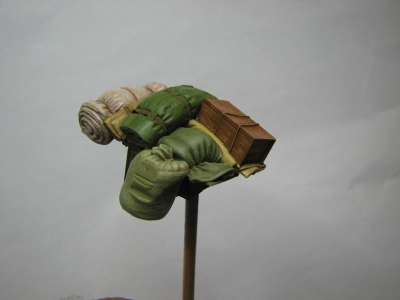 SAS  dans le desert  ( figurine mantis 1:35) Img_5754