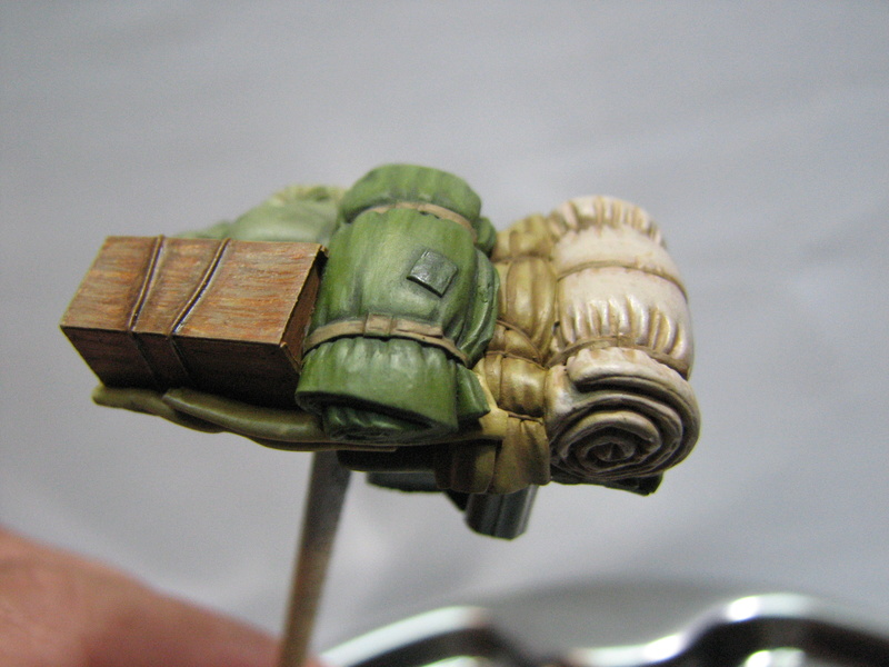 SAS  dans le desert  ( figurine mantis 1:35) Img_5766