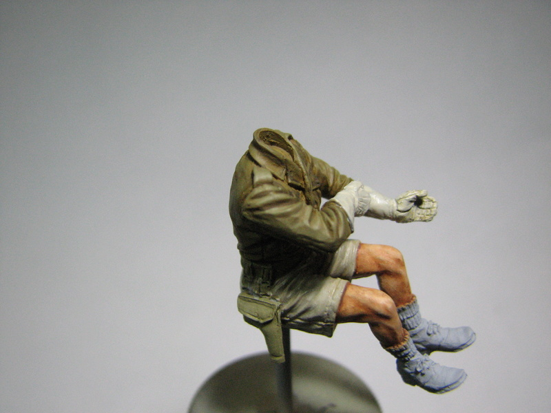 SAS  dans le desert  ( figurine mantis 1:35) Img_5772