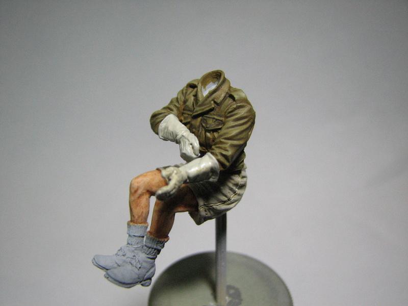 SAS  dans le desert  ( figurine mantis 1:35) Img_5774