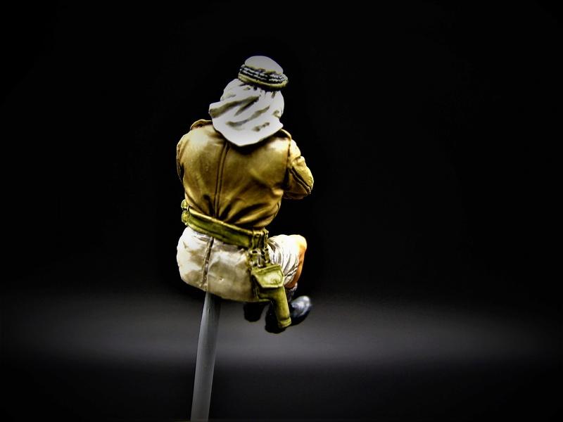 SAS  dans le desert  ( figurine mantis 1:35) Img_5834