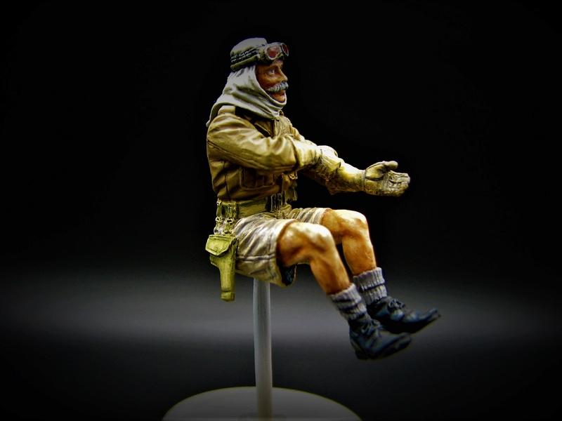 SAS  dans le desert  ( figurine mantis 1:35) Img_5835
