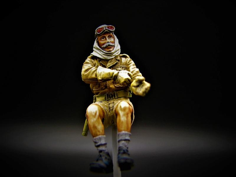 SAS  dans le desert  ( figurine mantis 1:35) Img_5836