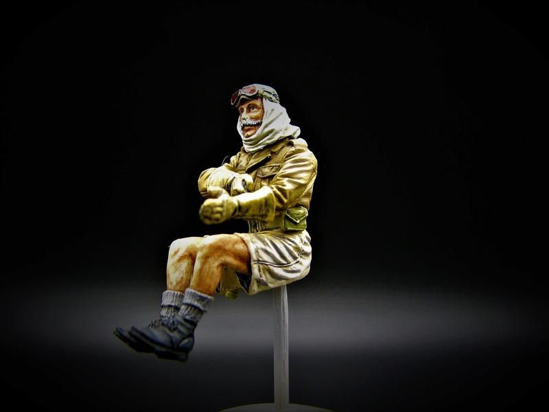 SAS  dans le desert  ( figurine mantis 1:35) Img_5837