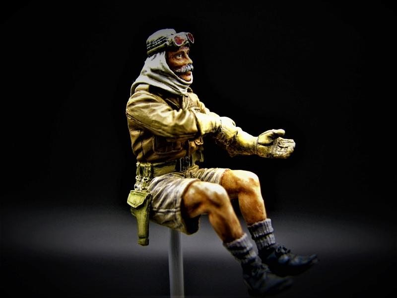 SAS  dans le desert  ( figurine mantis 1:35) Img_5838
