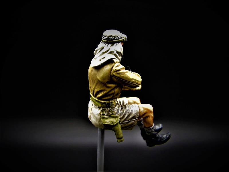 SAS  dans le desert  ( figurine mantis 1:35) Img_5840