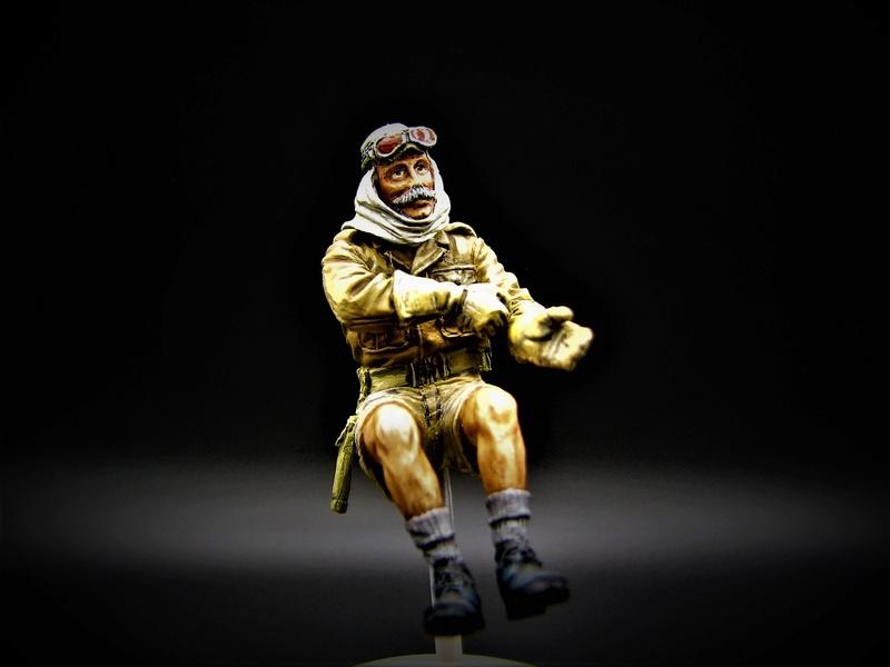SAS  dans le desert  ( figurine mantis 1:35) Img_5841