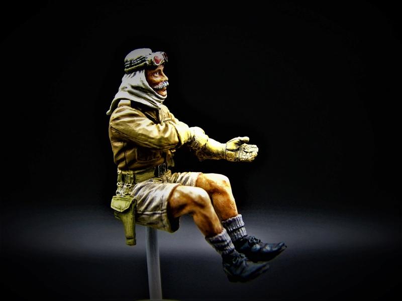 SAS  dans le desert  ( figurine mantis 1:35) Img_5843