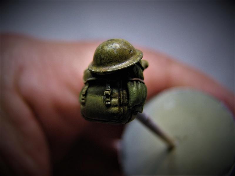 SAS  dans le desert  ( figurine mantis 1:35) Img_5844