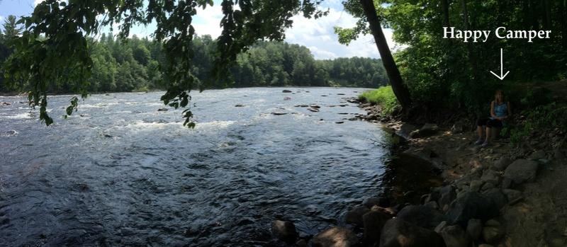 Parc de la rivière Batiscan (Ste-Geneviève de Batiscan) Img_3930