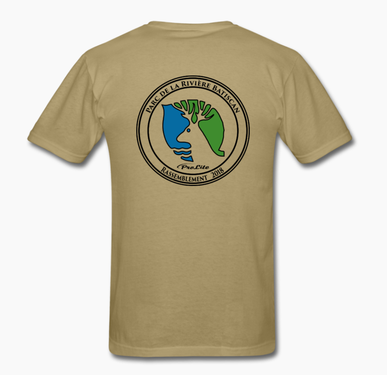 Tag 16 sur forumvrprolite  Tshirt10
