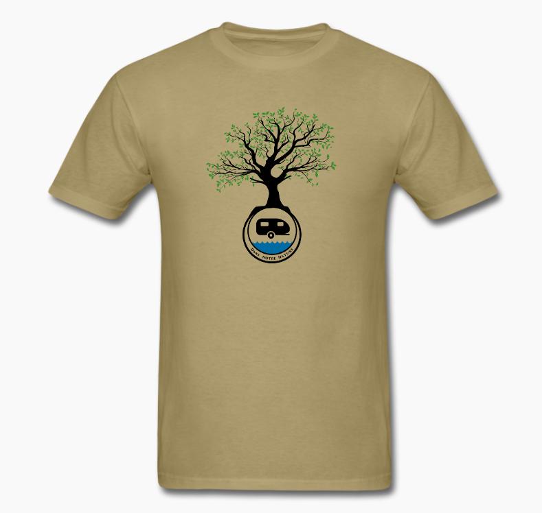 Tag 16 sur forumvrprolite  Tshirt11