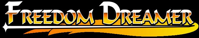 [Freedom Dreamer - Stage 1 - Inscriptions] Etat d'urgence Logo_f10