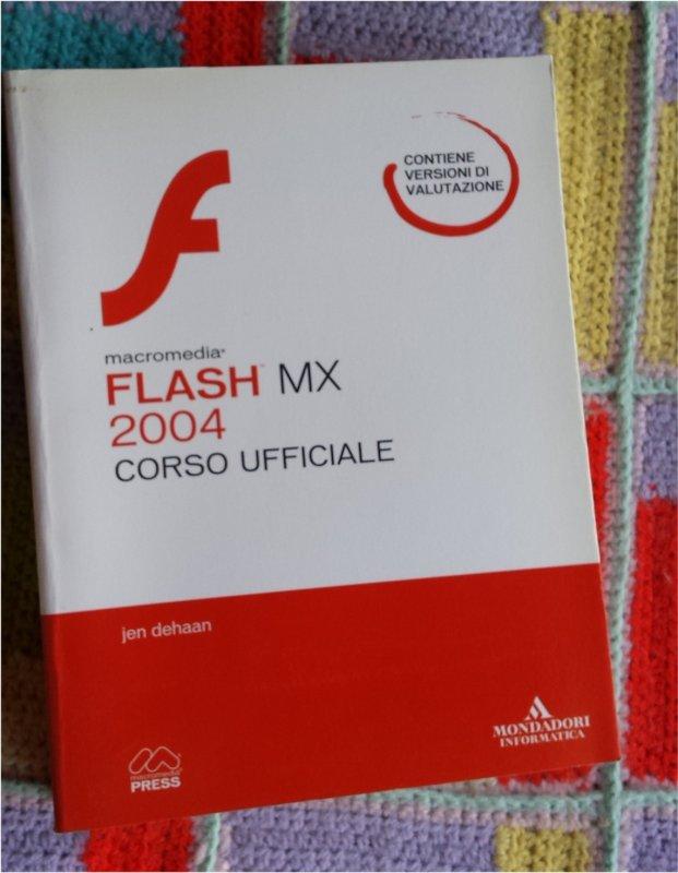 Flash è morto: fine sviluppo e distribuzione entro il 2020 Flash_10