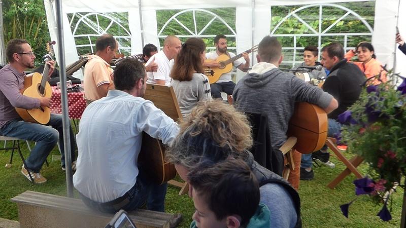 Rencontre Picardie 1er Juillet 2017  1410