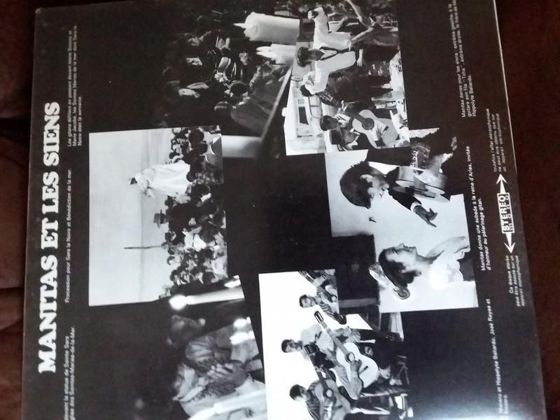 Flamenco cassette et disque vinyle   - Page 9 20170914
