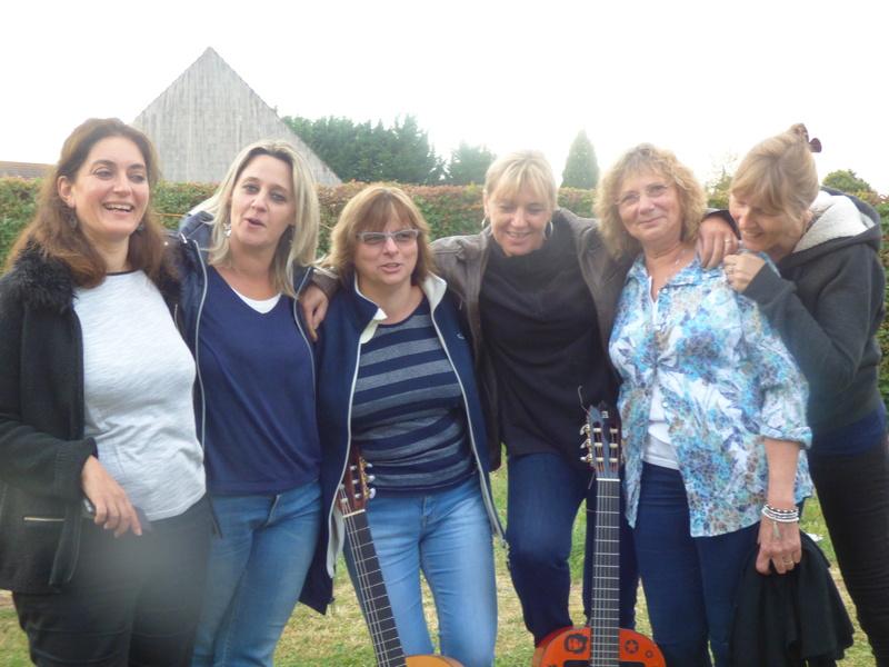 Rencontre Picardie 1er Juillet 2017  410