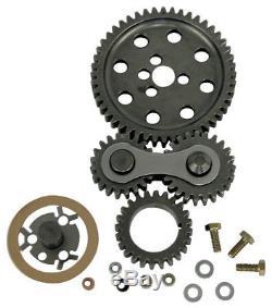 SBC Distribution par pignons (Proform cam gear) Profor10