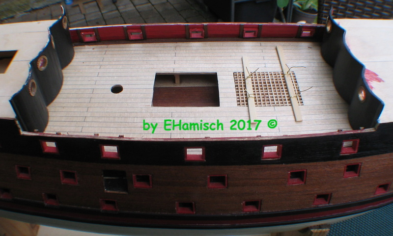 Egbert's HMS Sovereign of the Seas - Seite 2 Img_5416