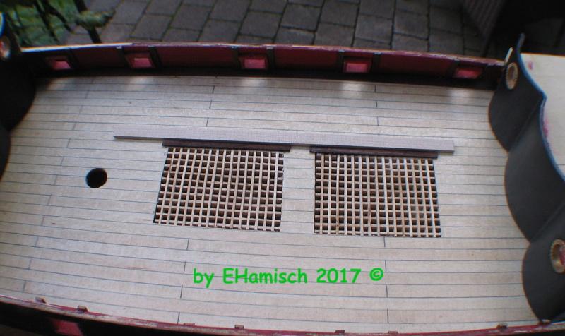 Egbert's HMS Sovereign of the Seas - Seite 2 Img_5438