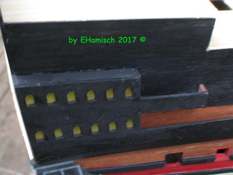 Egbert's HMS Sovereign of the Seas - Seite 2 Img_5529