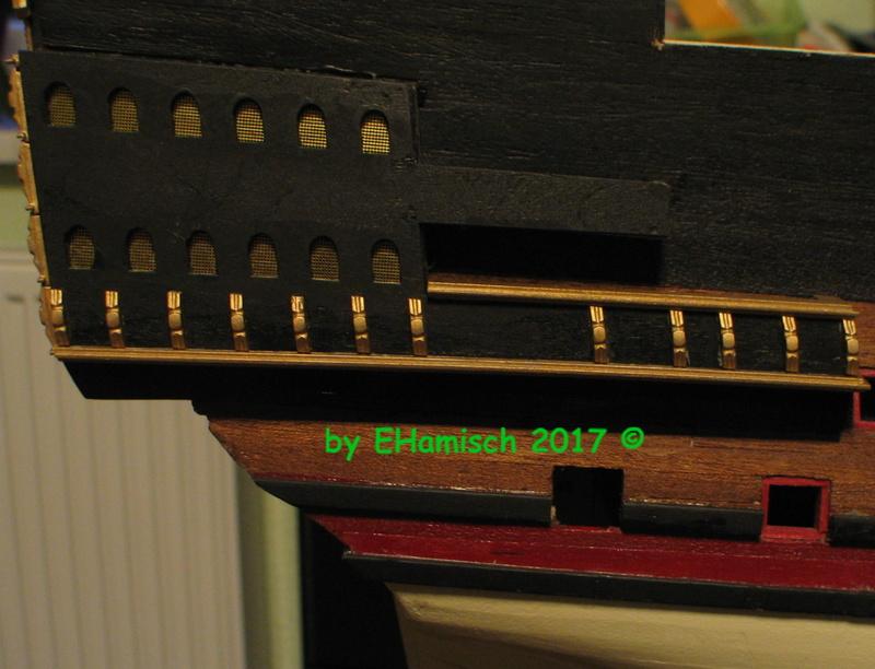 Egbert's HMS Sovereign of the Seas - Seite 2 Img_5541
