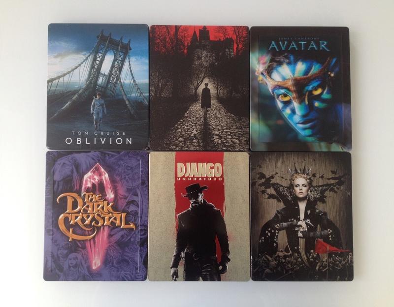 Les DVD et Blu Ray que vous venez d'acheter, que vous avez entre les mains - Page 6 Fullsi10