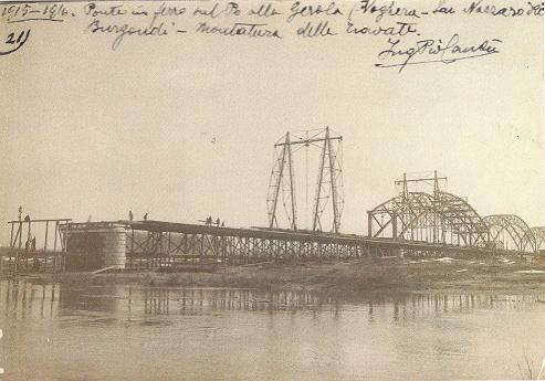 Ponte sul Po alla Gerola 1_a_po10
